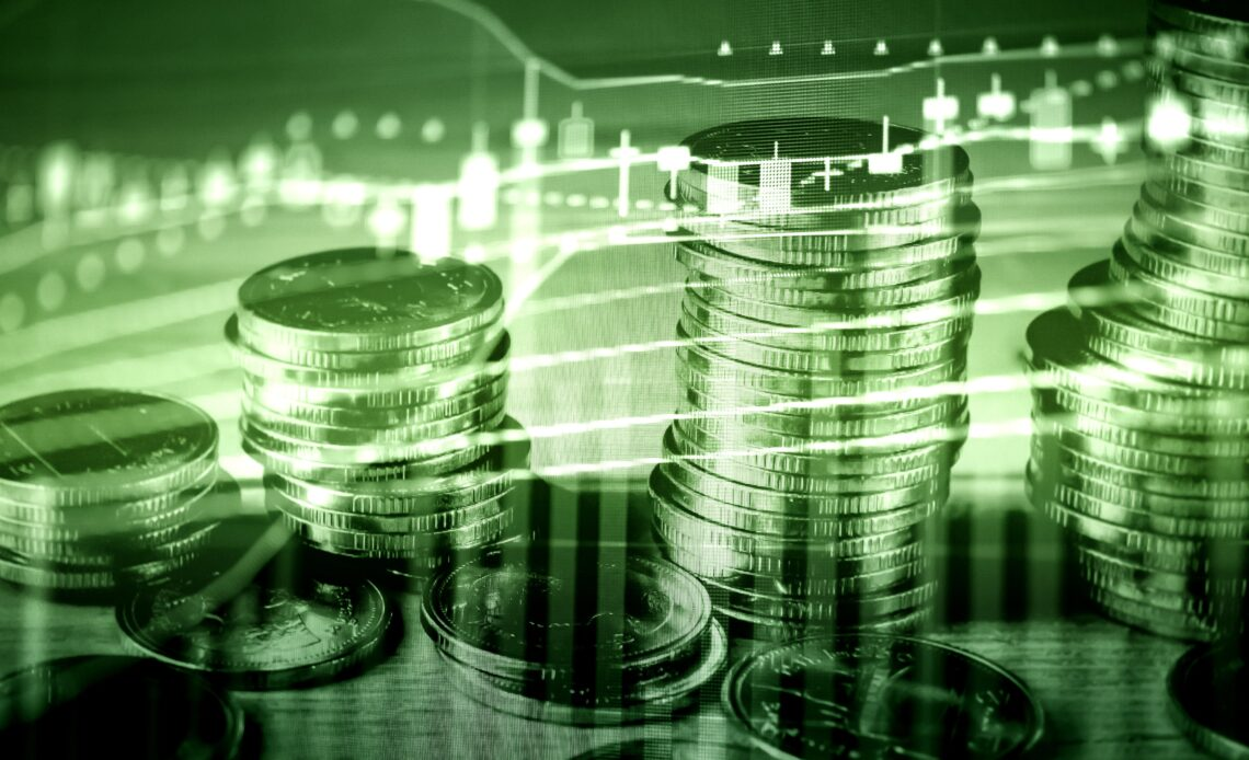 sustainable investment ideas for this year